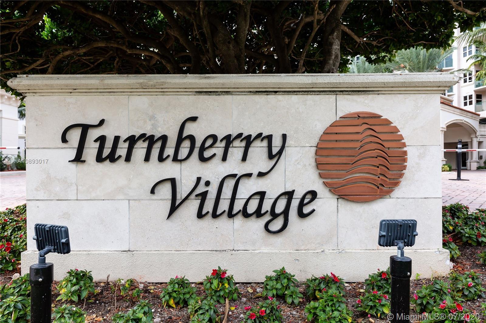 Turnberry Village #901 photo55
