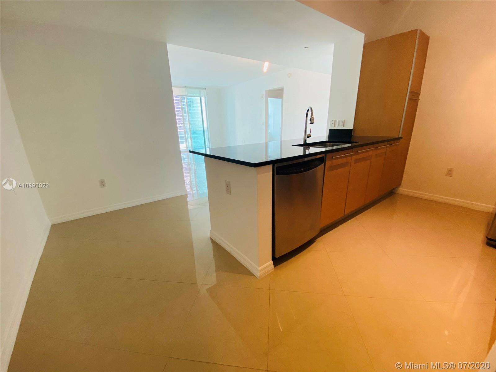 The Plaza on Brickell 2 #2105 - 951 Brickell Ave #2105, Miami, FL 33131