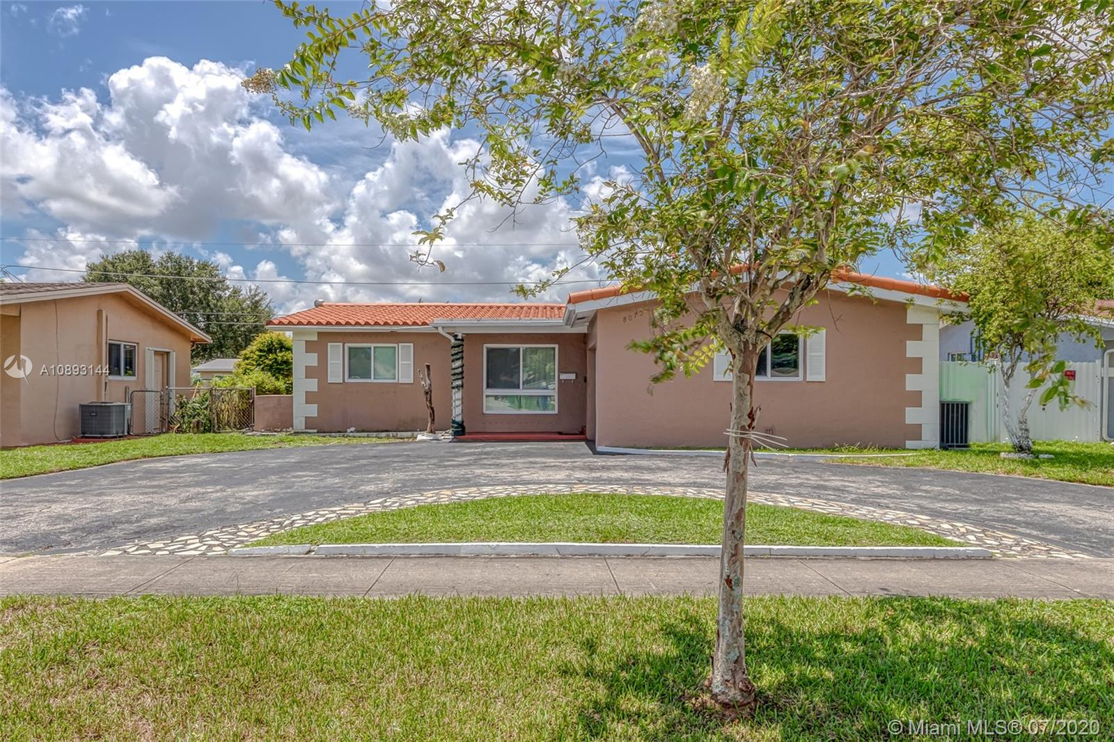 Sunrise Golf Village - 8070 Sunset Strip, Sunrise, FL 33322