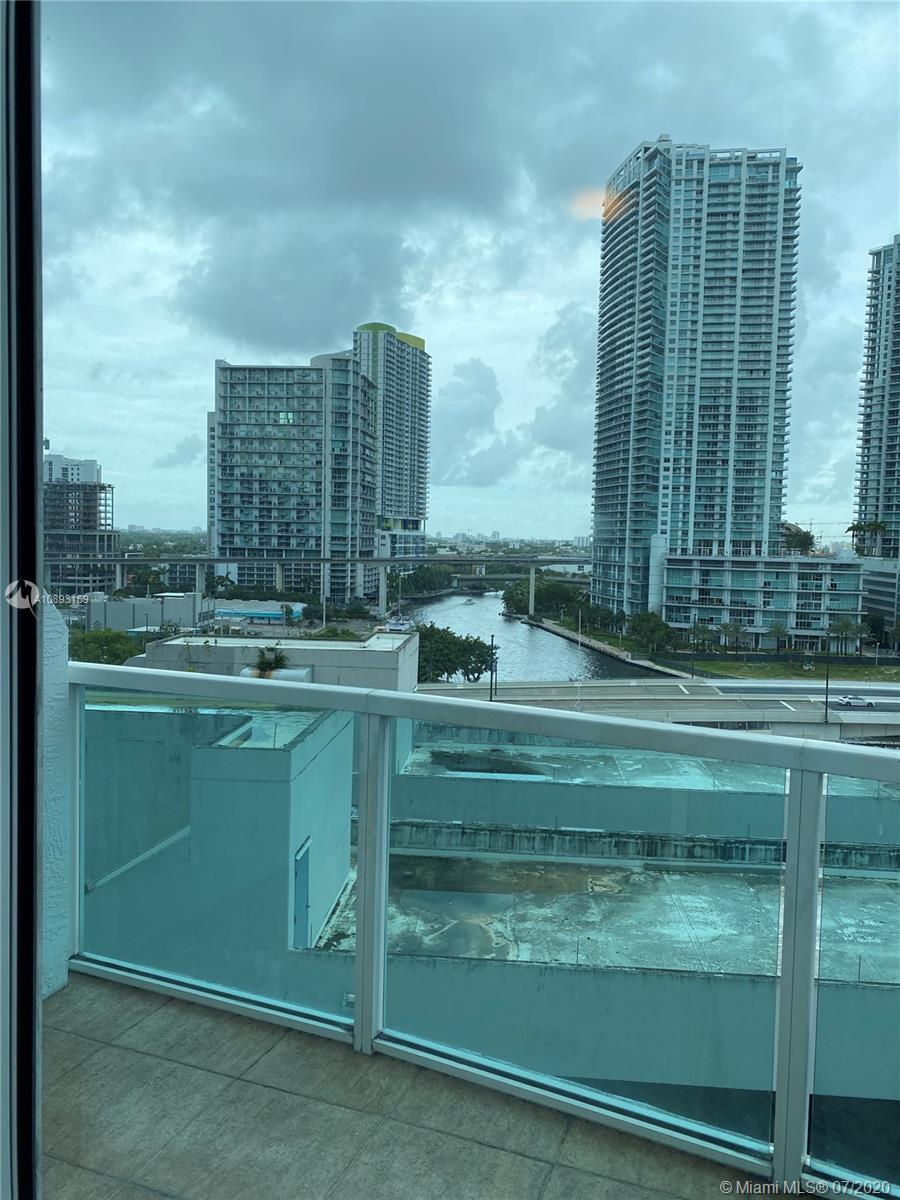 Brickell on the River #717 photo23