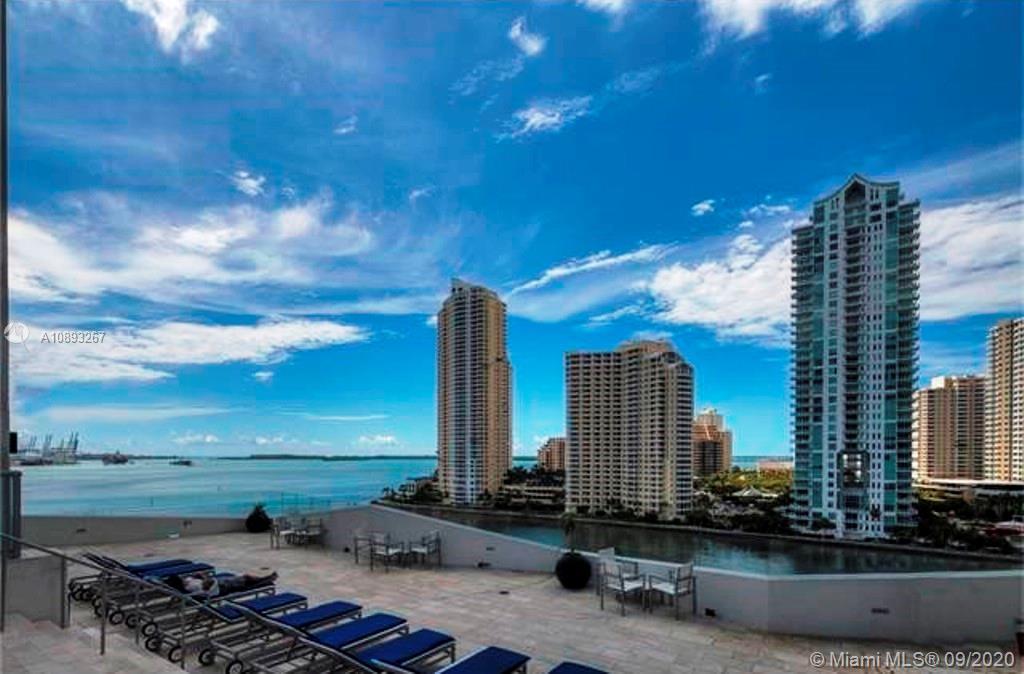 One Miami #1202 photo27