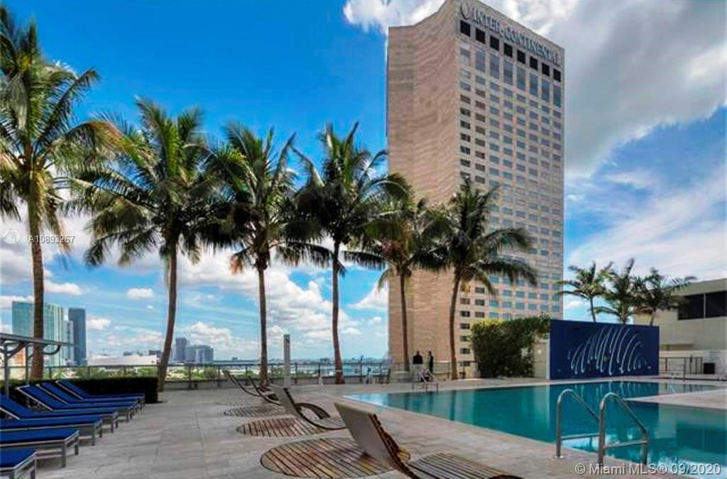 One Miami #1202 photo26