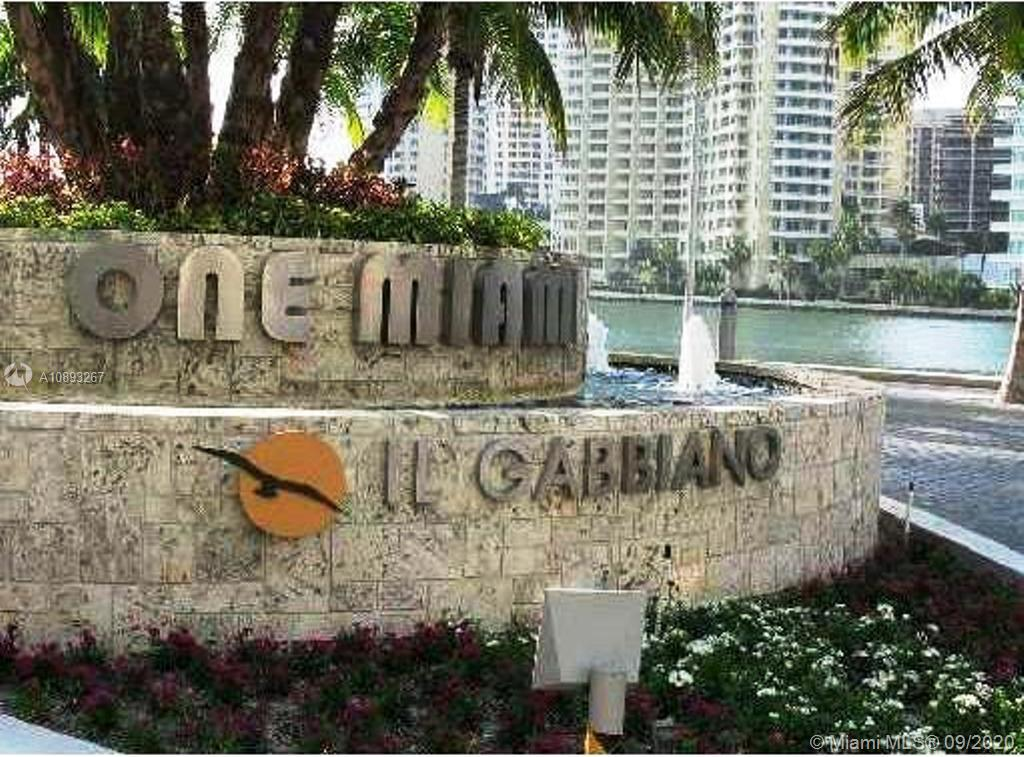 One Miami #1202 photo32