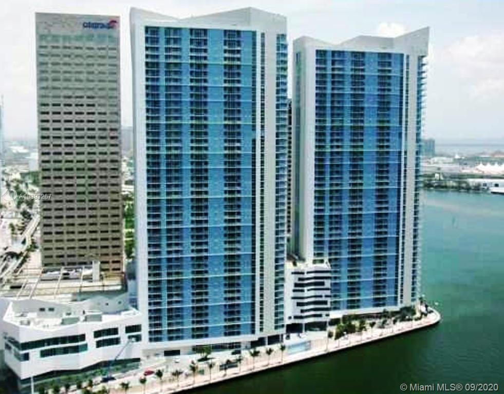 One Miami #1202 photo34