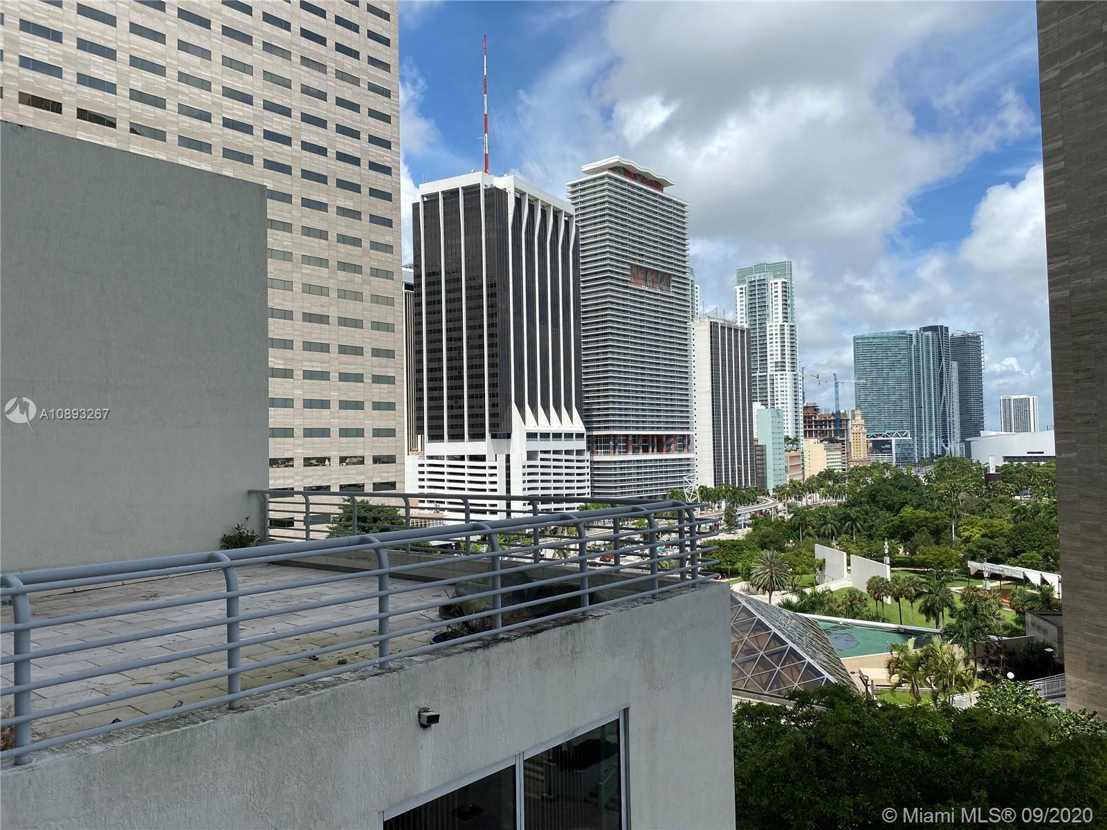 One Miami #1202 photo31
