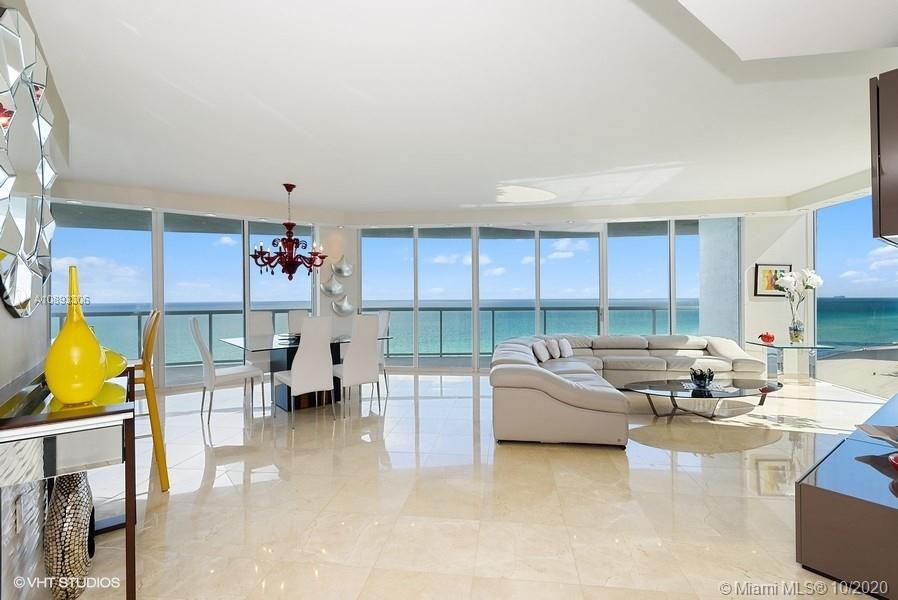 18671 Collins Ave #1201 photo02