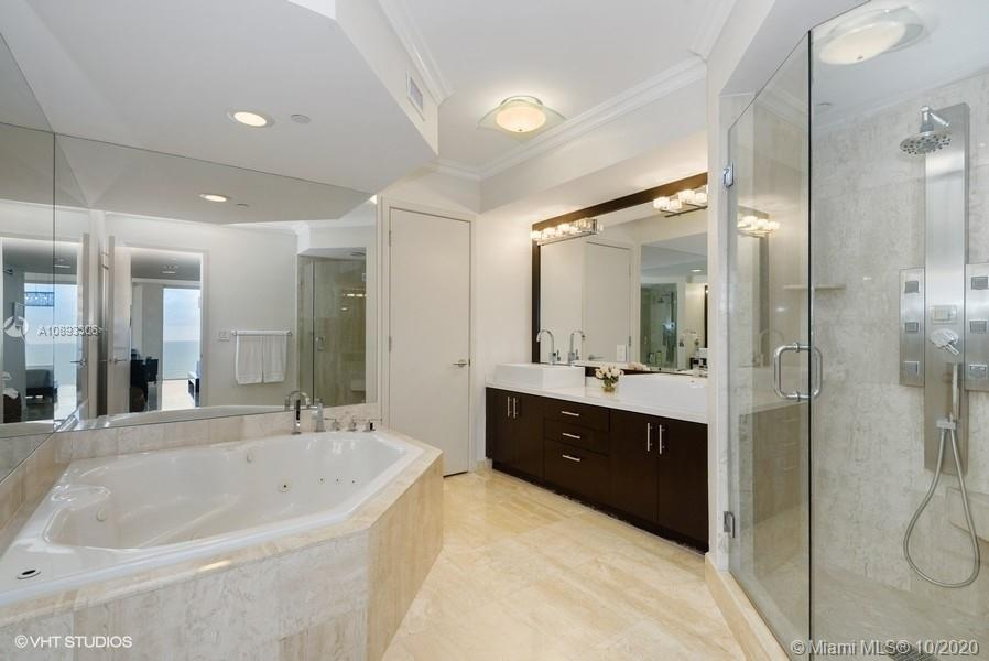 18671 Collins Ave #1201 photo06