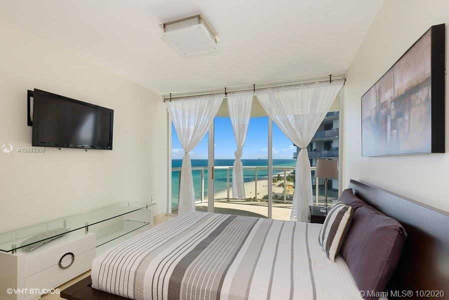 18671 Collins Ave #1201 photo07