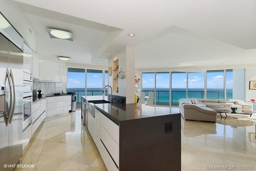 18671 Collins Ave #1201 photo03