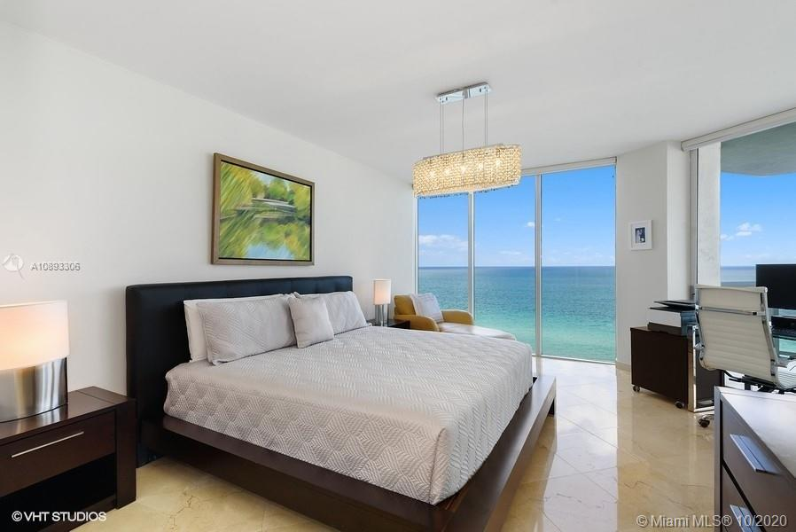 18671 Collins Ave #1201 photo05