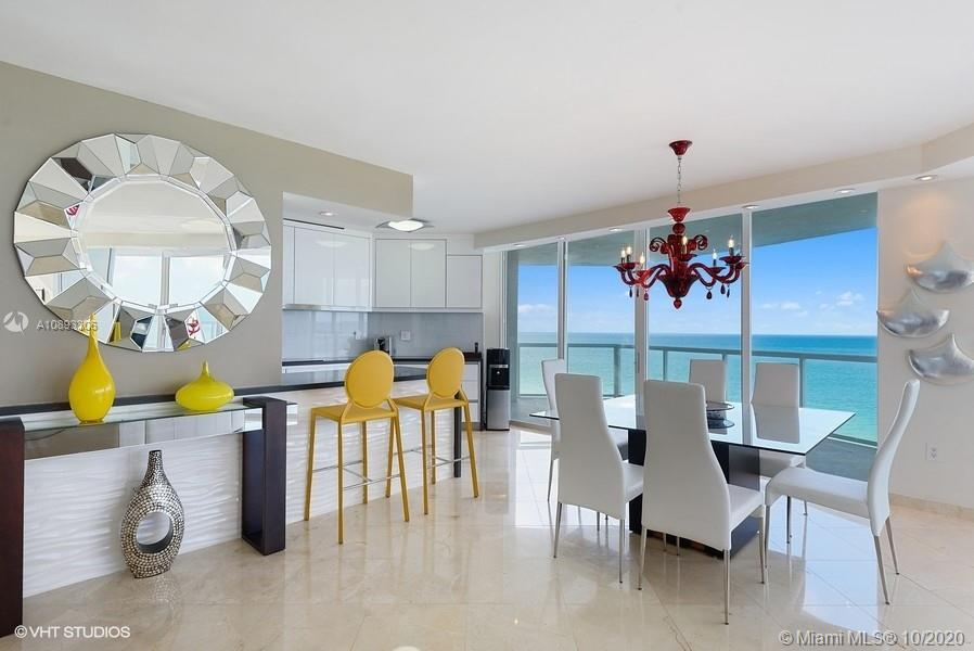 18671 Collins Ave #1201 photo04