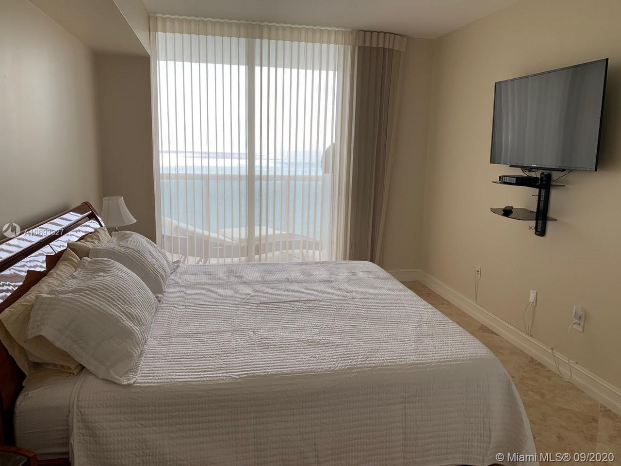 Beach Club Towers #2603 photo13