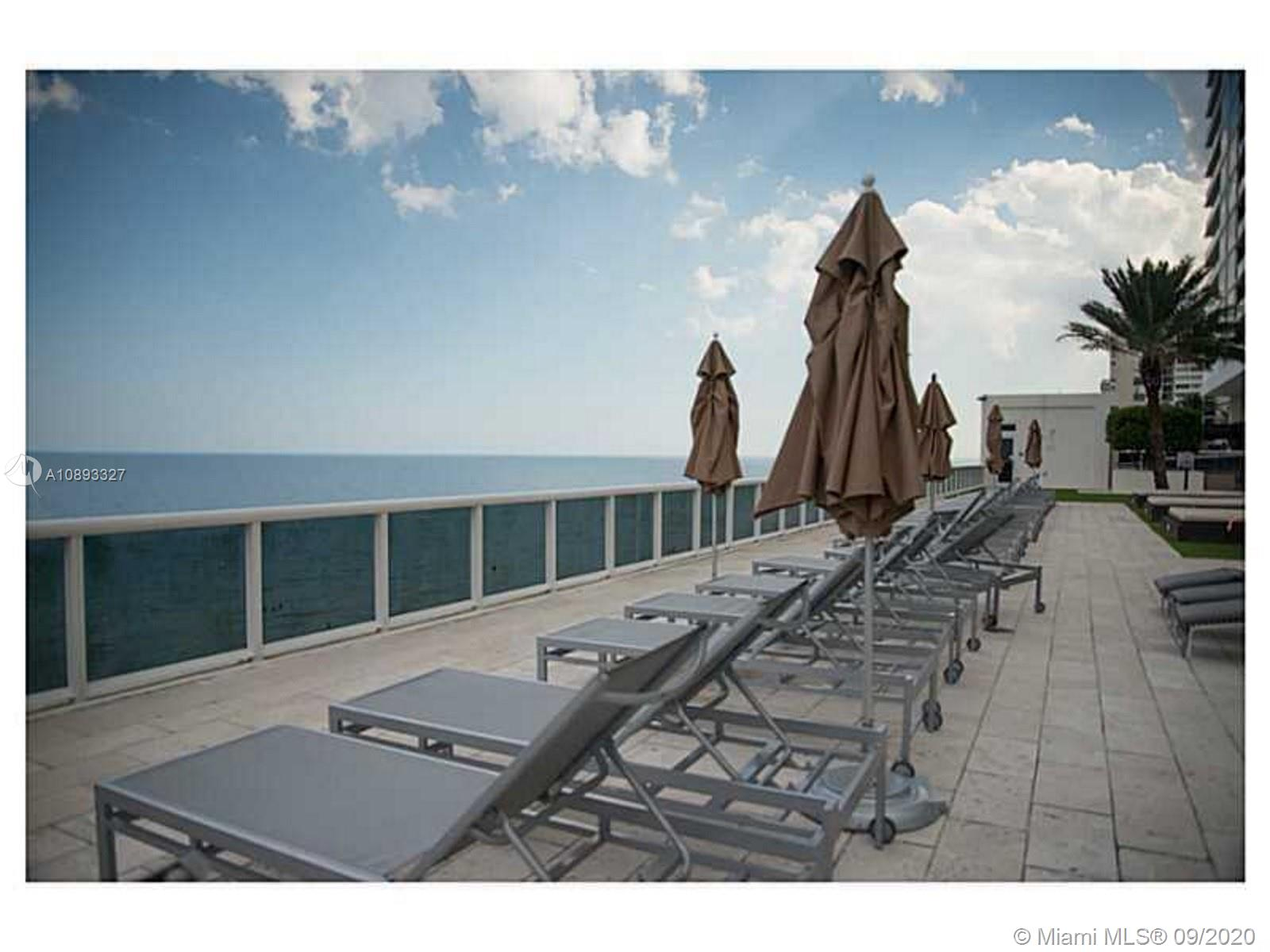 Beach Club Towers #2603 photo26