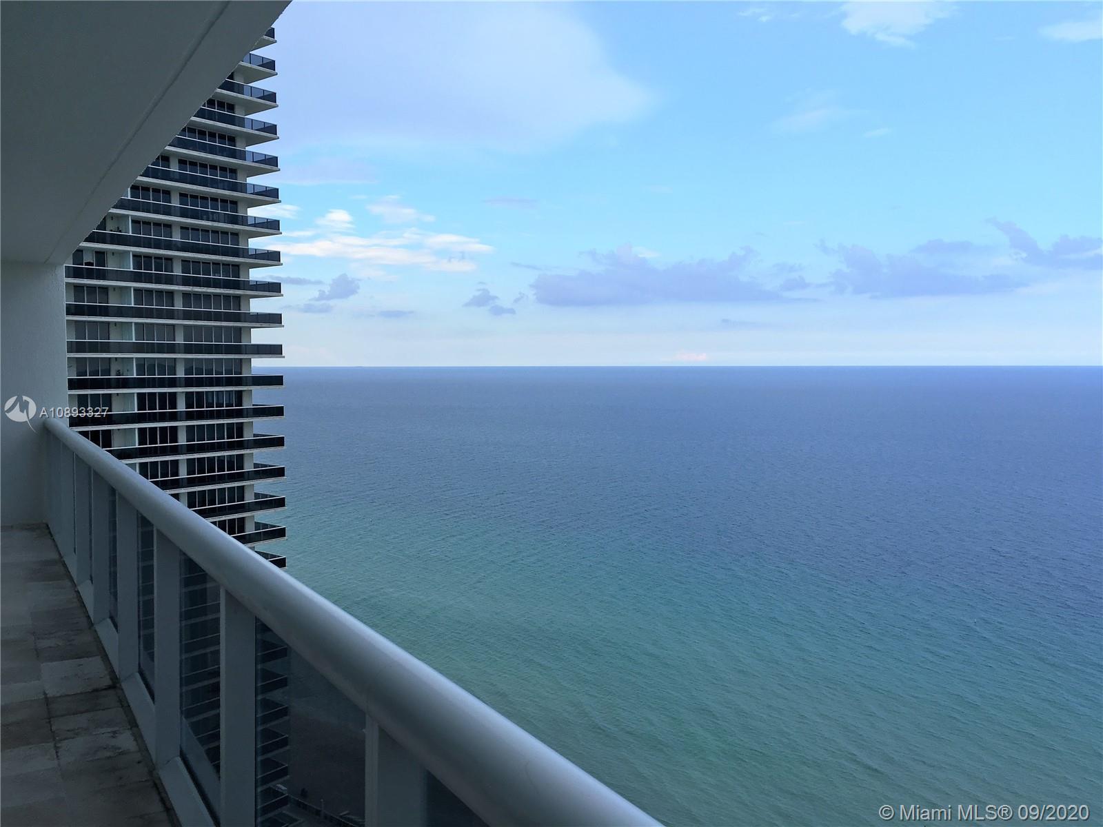 Beach Club Towers #2603 photo33