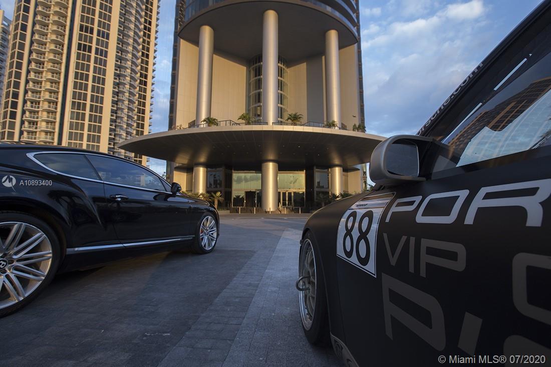 Porsche Design Tower #3505 photo57