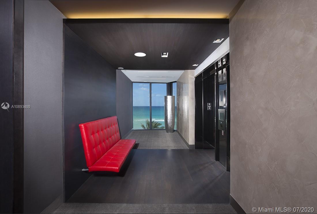 Porsche Design Tower #3505 photo50