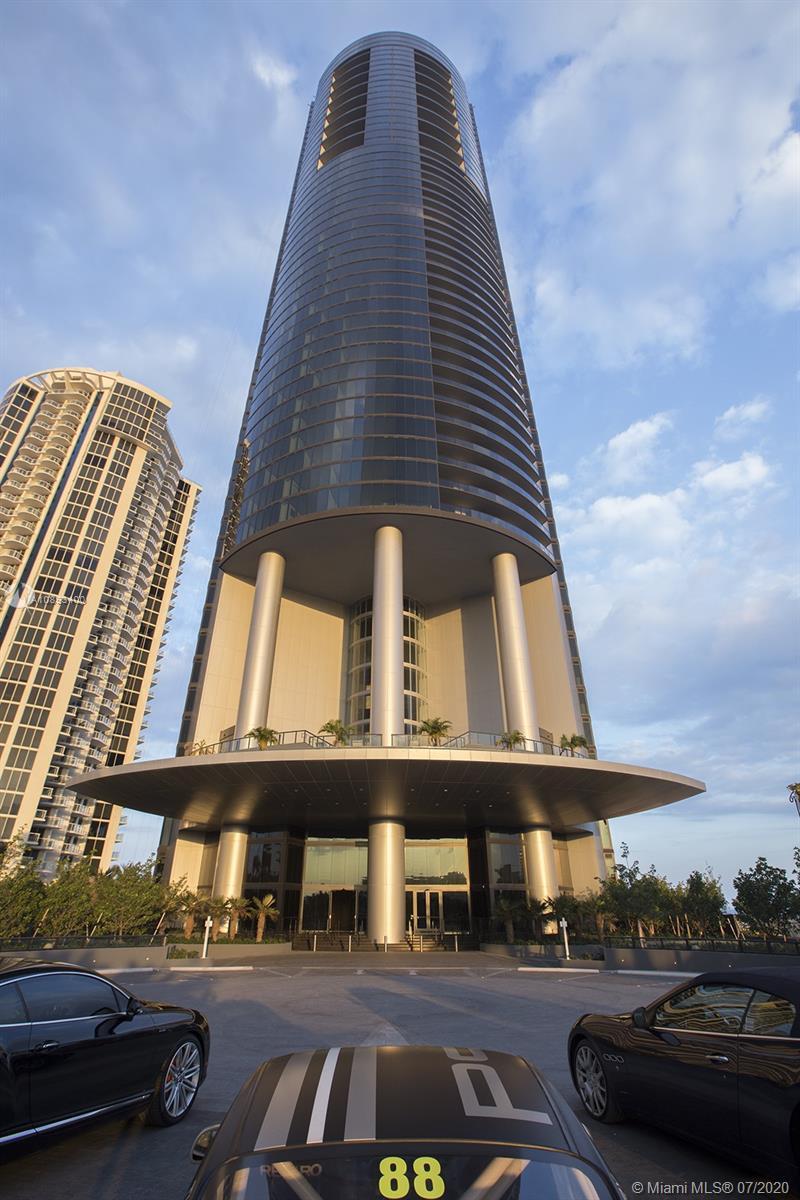 Porsche Design Tower #3505 photo58