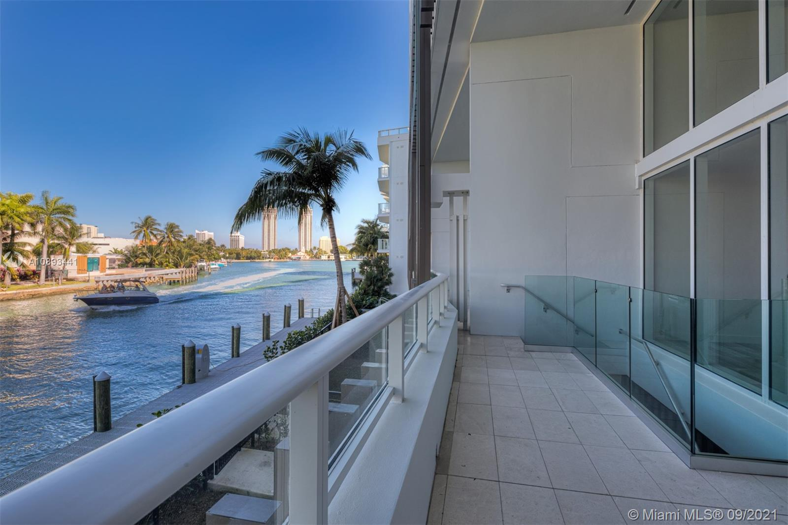The Ritz Carlton Residences #222 - 4701 Meridian ave #222, Miami Beach, FL 33140