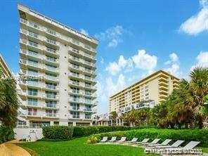 Spiaggia #208 - 9499 Collins Ave #208, Surfside, FL 33154