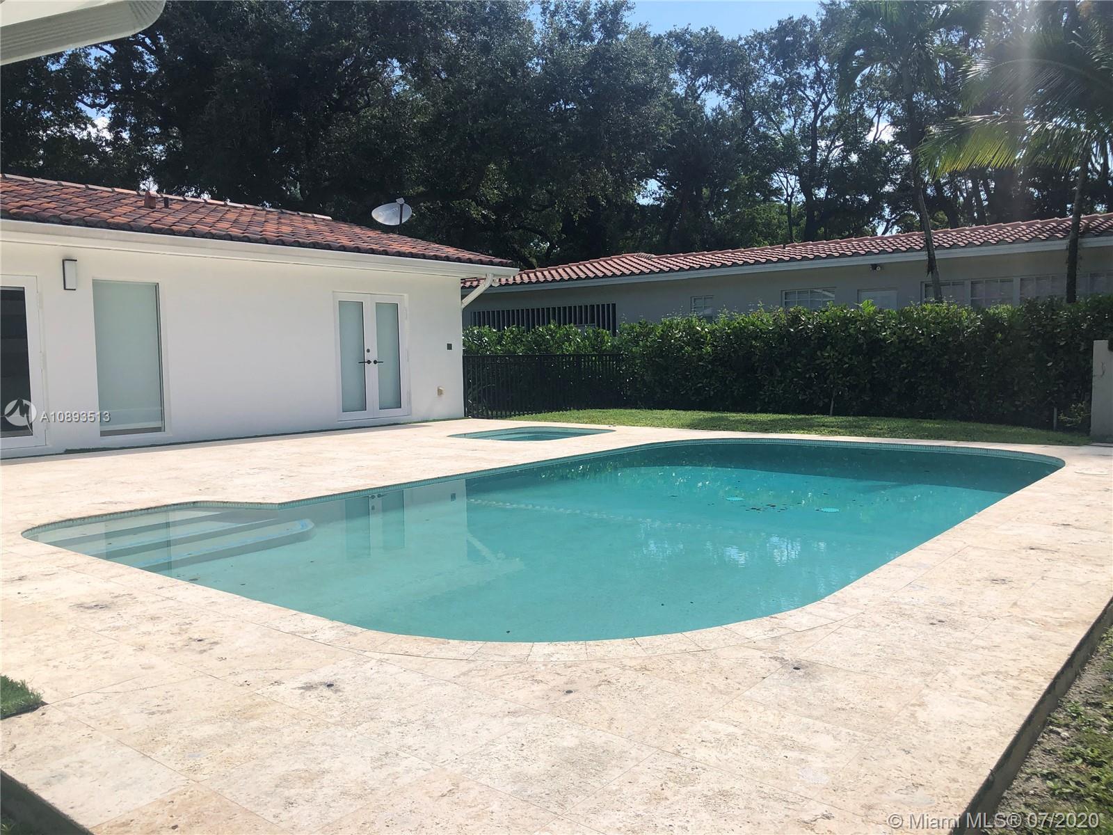 South Miami # photo06