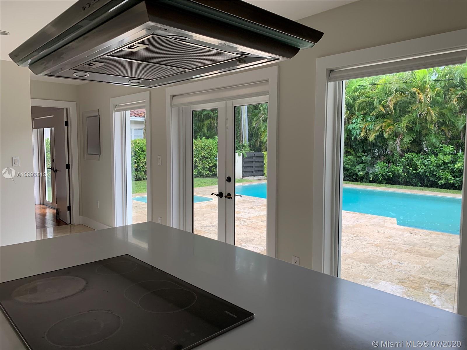 South Miami # photo13
