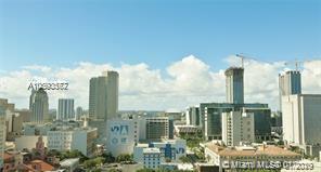 The Loft Downtown #1907 - 234 NE 3rd St #1907, Miami, FL 33132