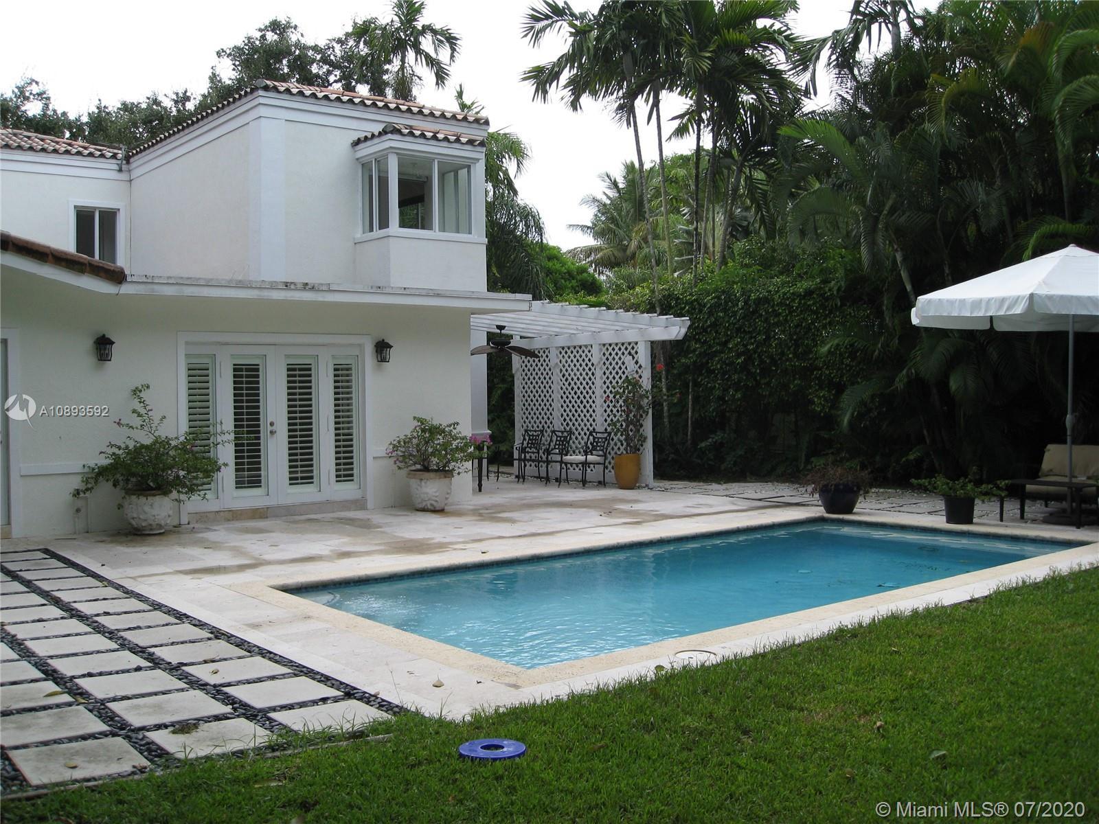 South Miami # photo16