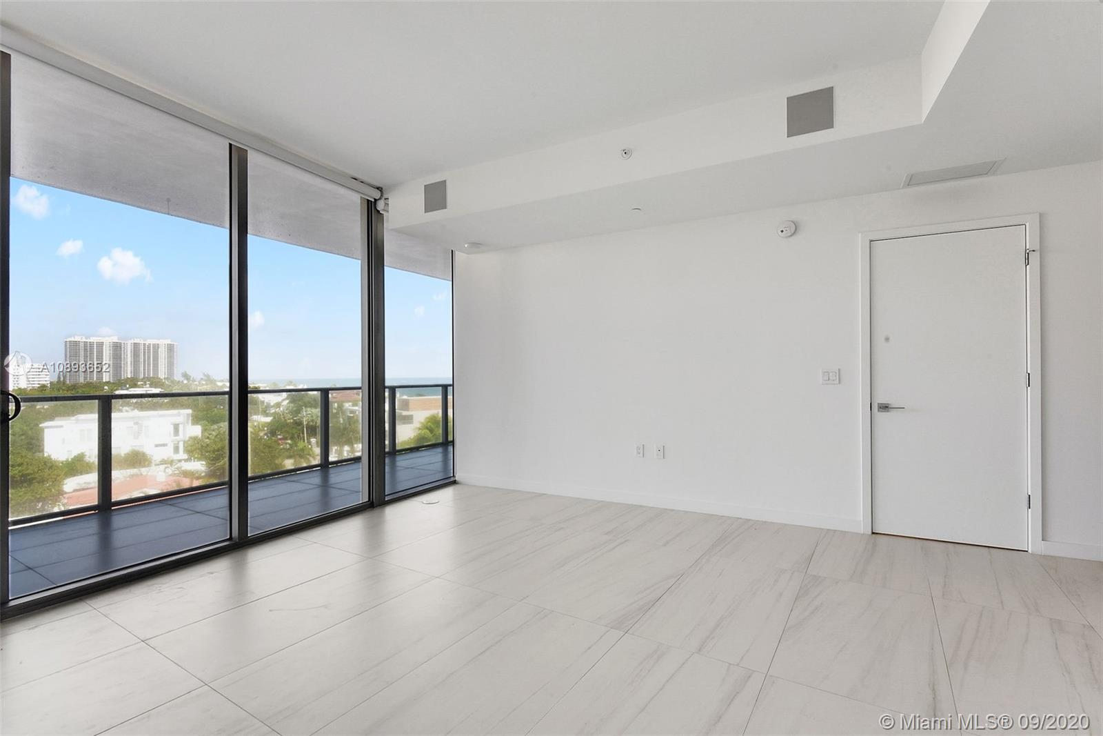 Auberge Beach Residences #N504 photo16