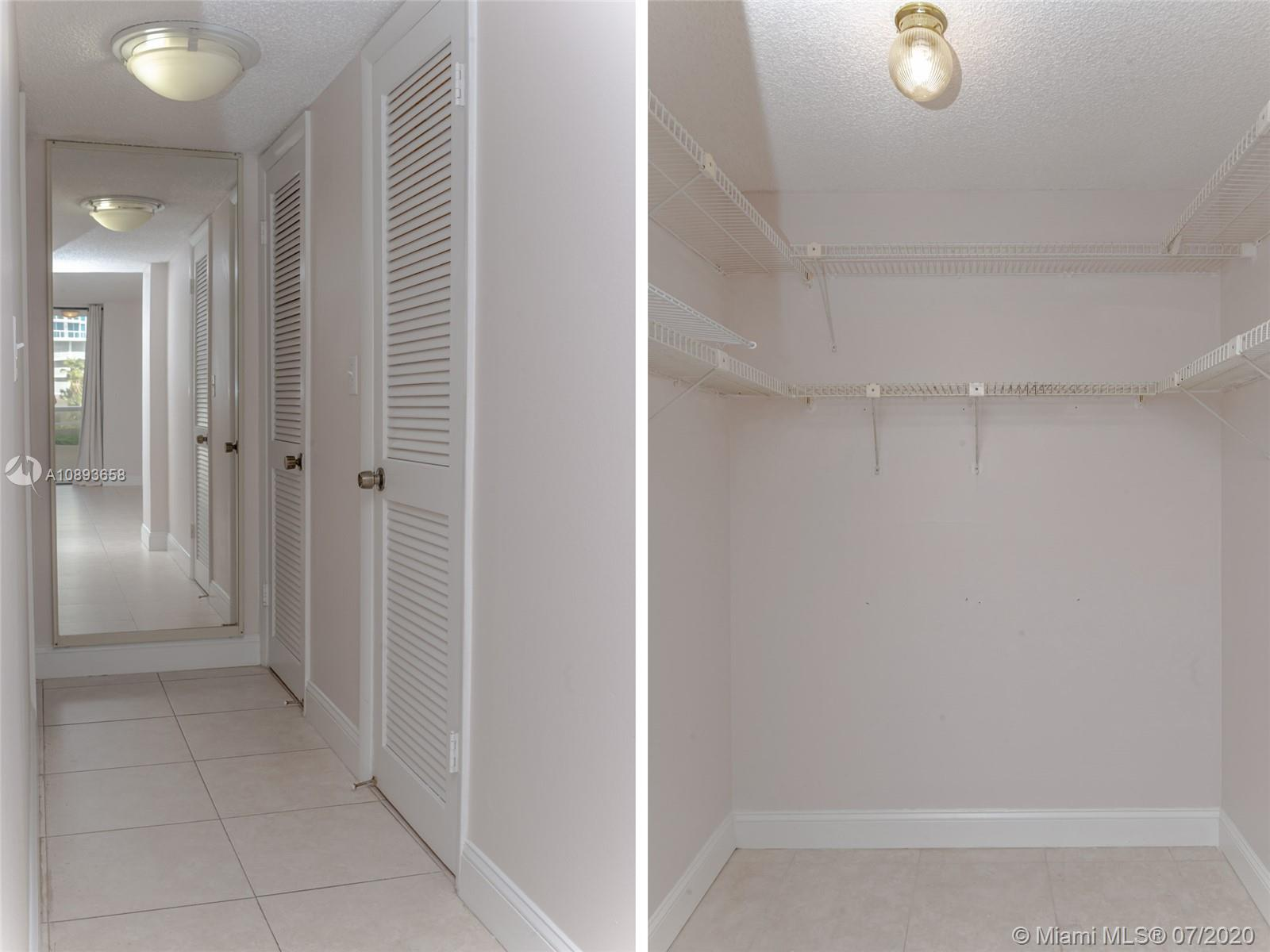 6423 Collins Ave #209 photo012