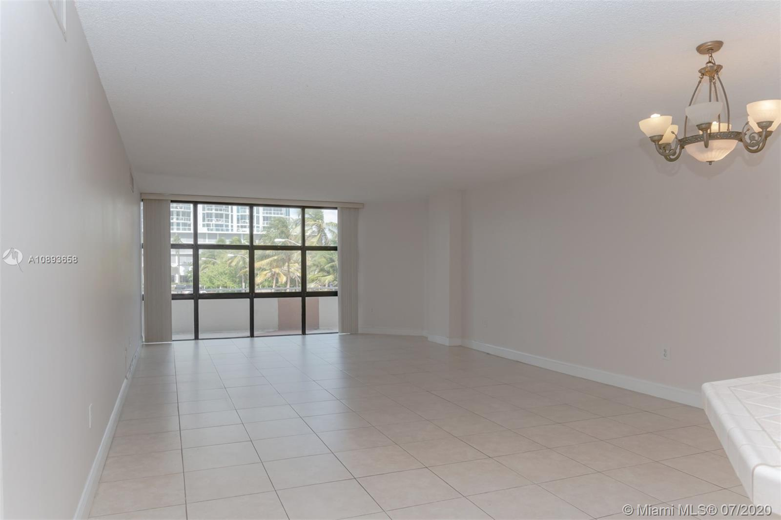 6423 Collins Ave #209 photo019