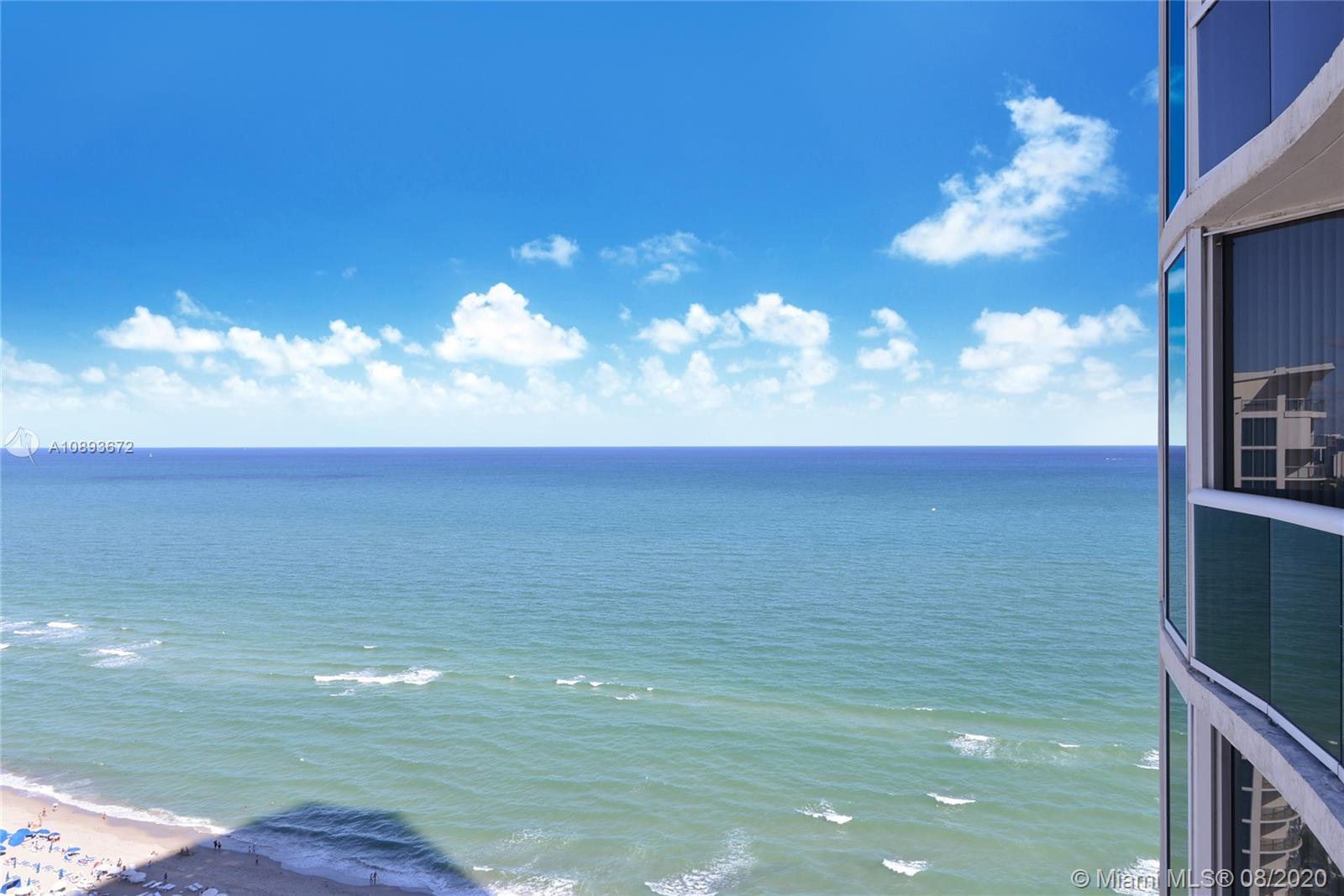 Ocean four #2202 photo03