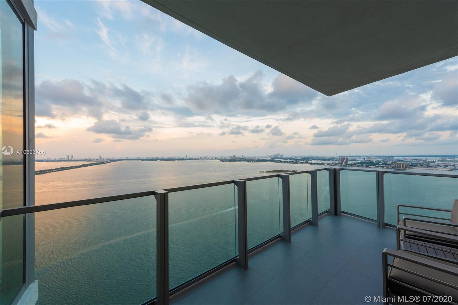 Photo of 2900 NE 7th Ave #3407 listing for Sale
