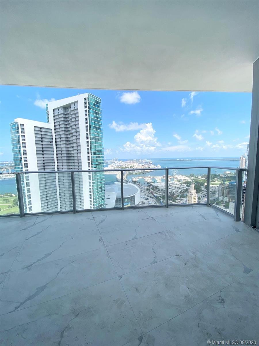 Paramount Miami Worldcenter #3709 photo19