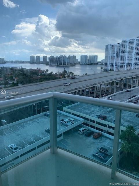 Ocean View B #1201 - 19380 Collins Ave #1201, Sunny Isles Beach, FL 33160