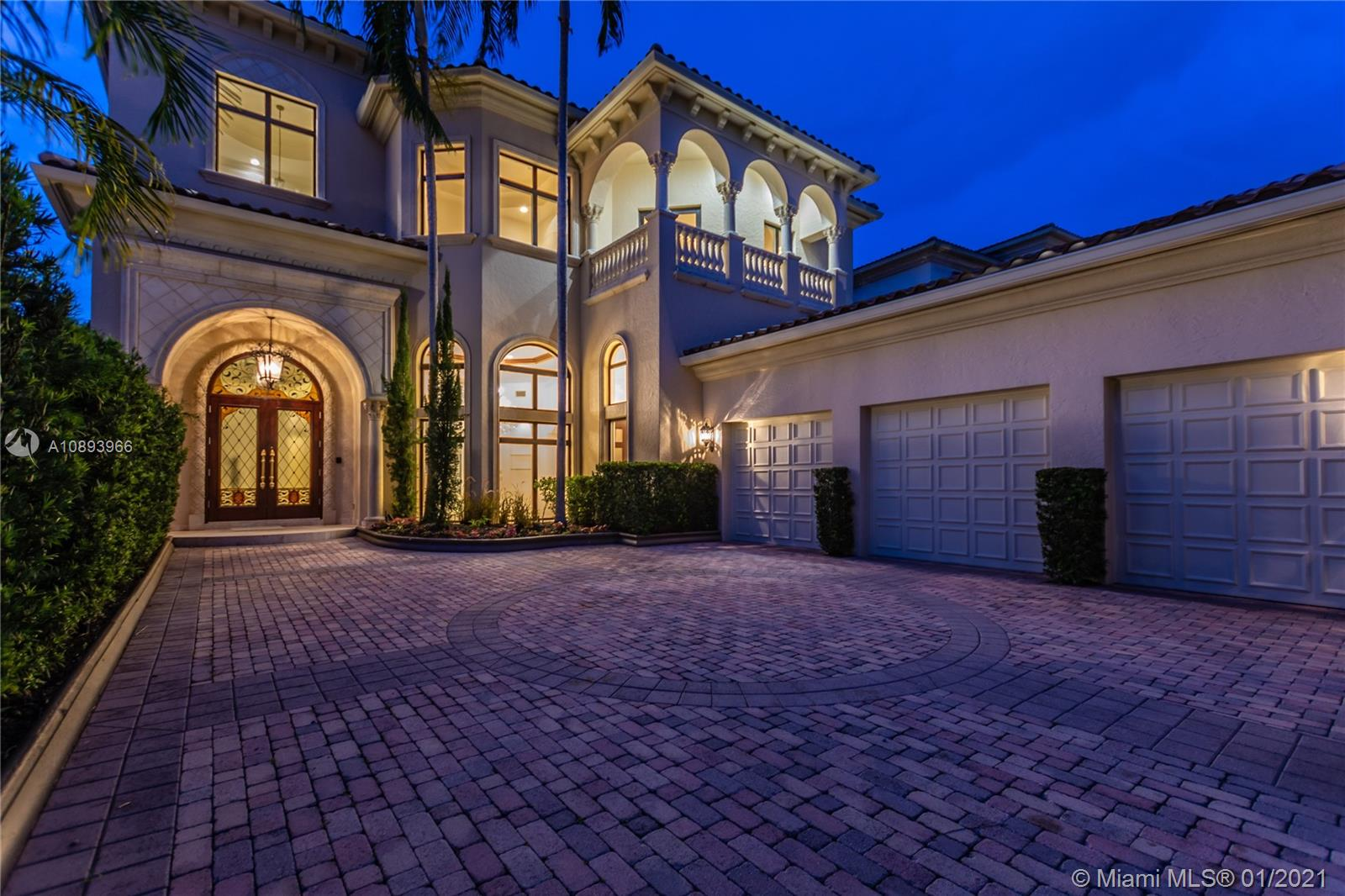 337 Mizner Lake Estates Dr