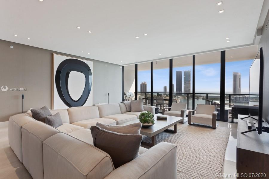 image #1 of property, Prive Condo, Unit 1207