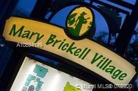 Axis on Brickell #2512-S photo12