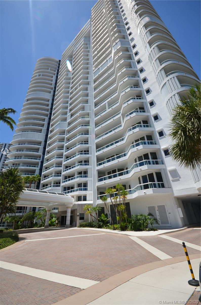 Atlantic 3 at the Point #306 - 21050 Point Pl #306, Aventura, FL 33180