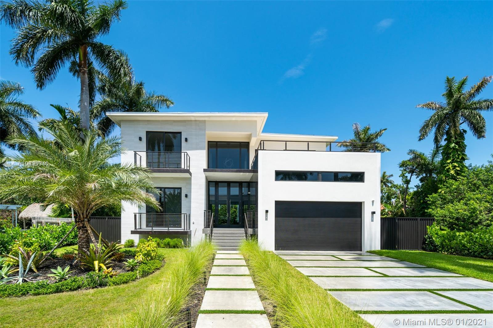 Photo of 7801 Miami View Dr # listing for Sale