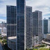 300 Biscayne Blvd Way #3107 photo023