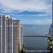 300 Biscayne Blvd Way #3107 photo025