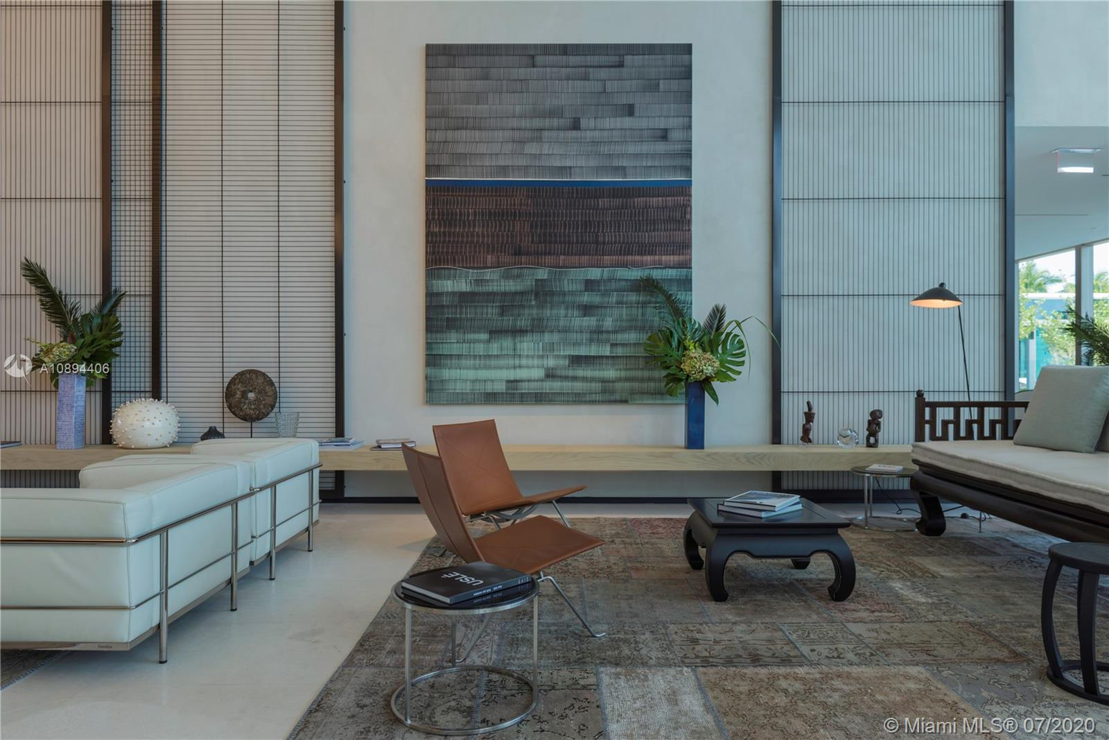 Photo of 10201 Collins Ave #2206 listing for Sale