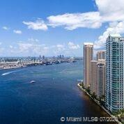 300 Biscayne Blvd Way #4603 photo024