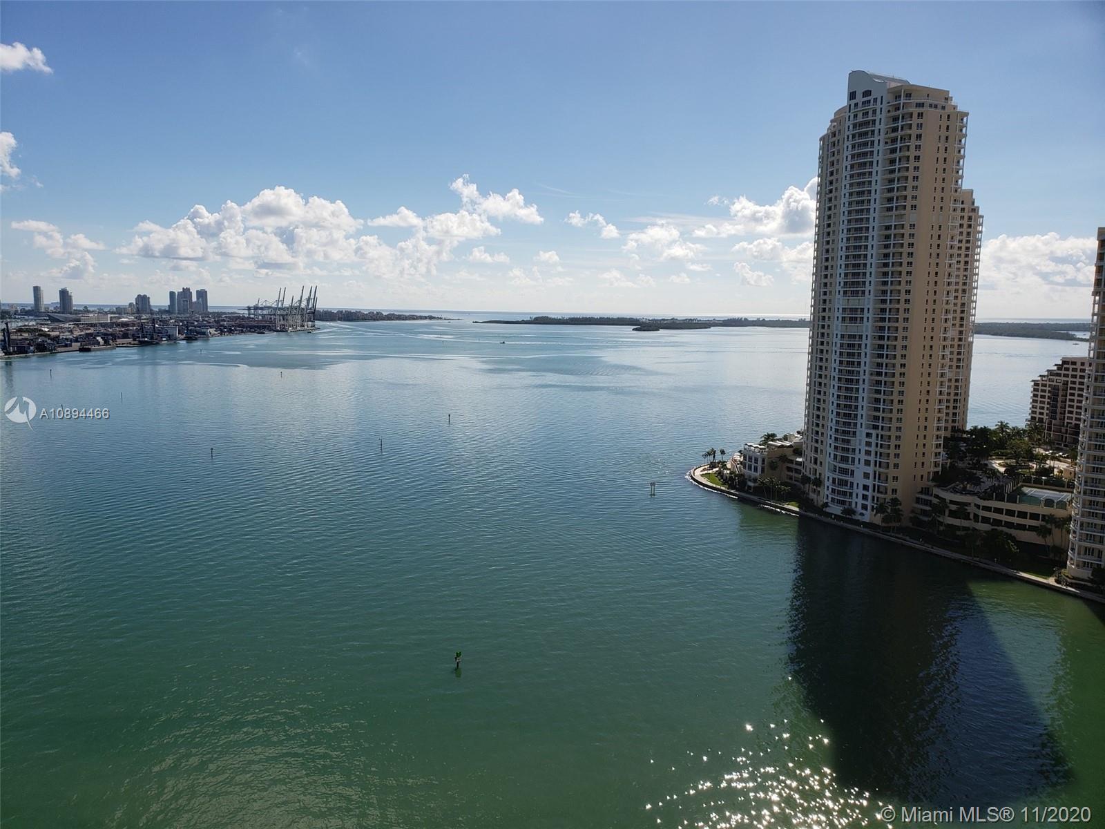 One Miami #2523 photo02