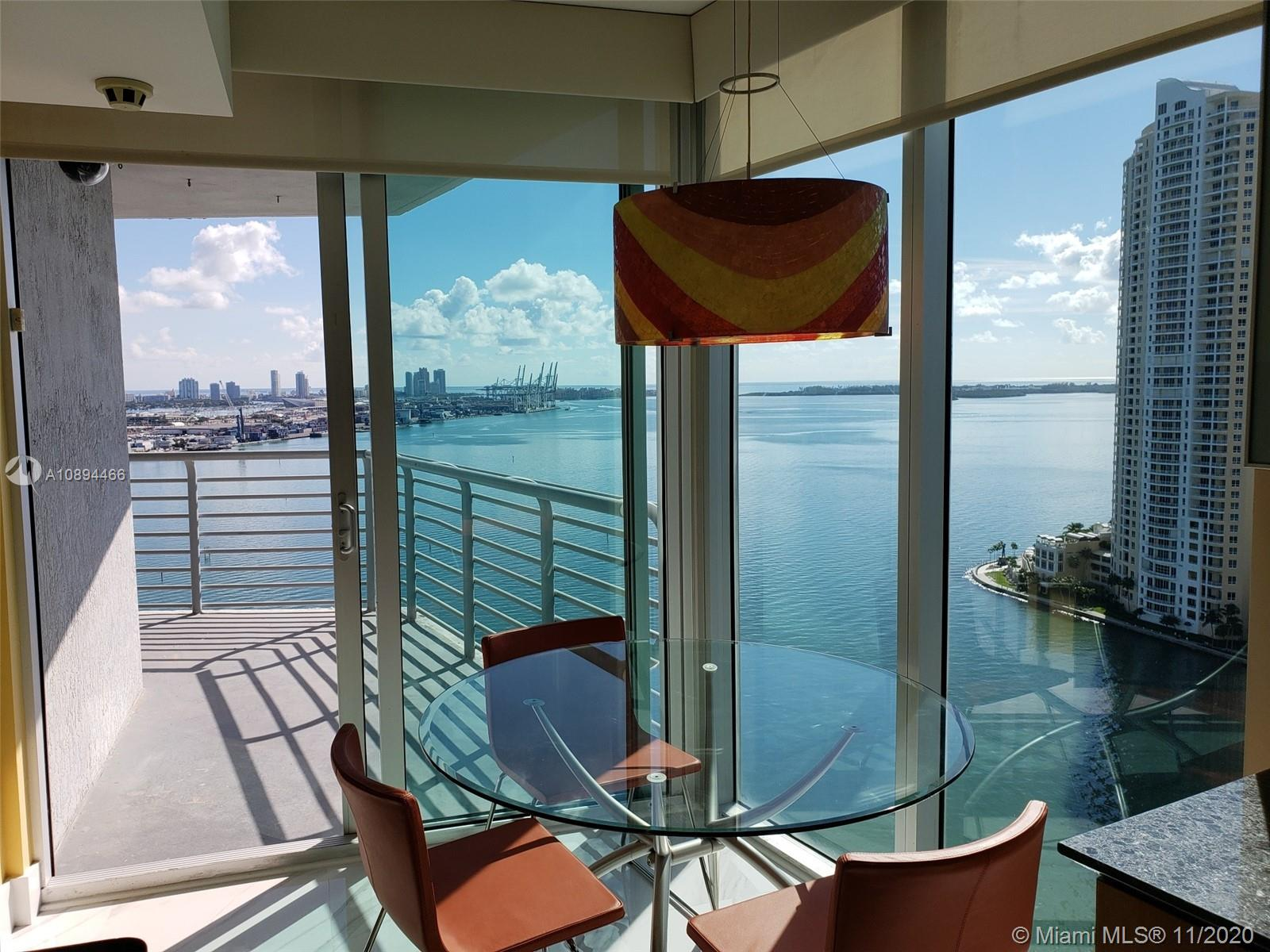 One Miami #2523 photo03