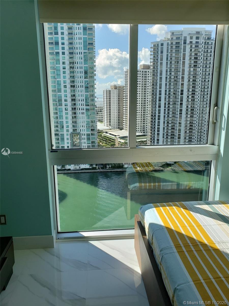 One Miami #2523 photo32