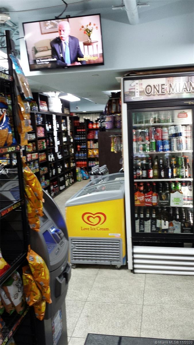 One Miami #2523 photo71