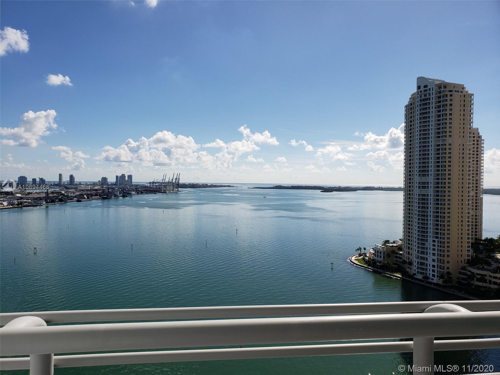 One Miami #2523 photo01