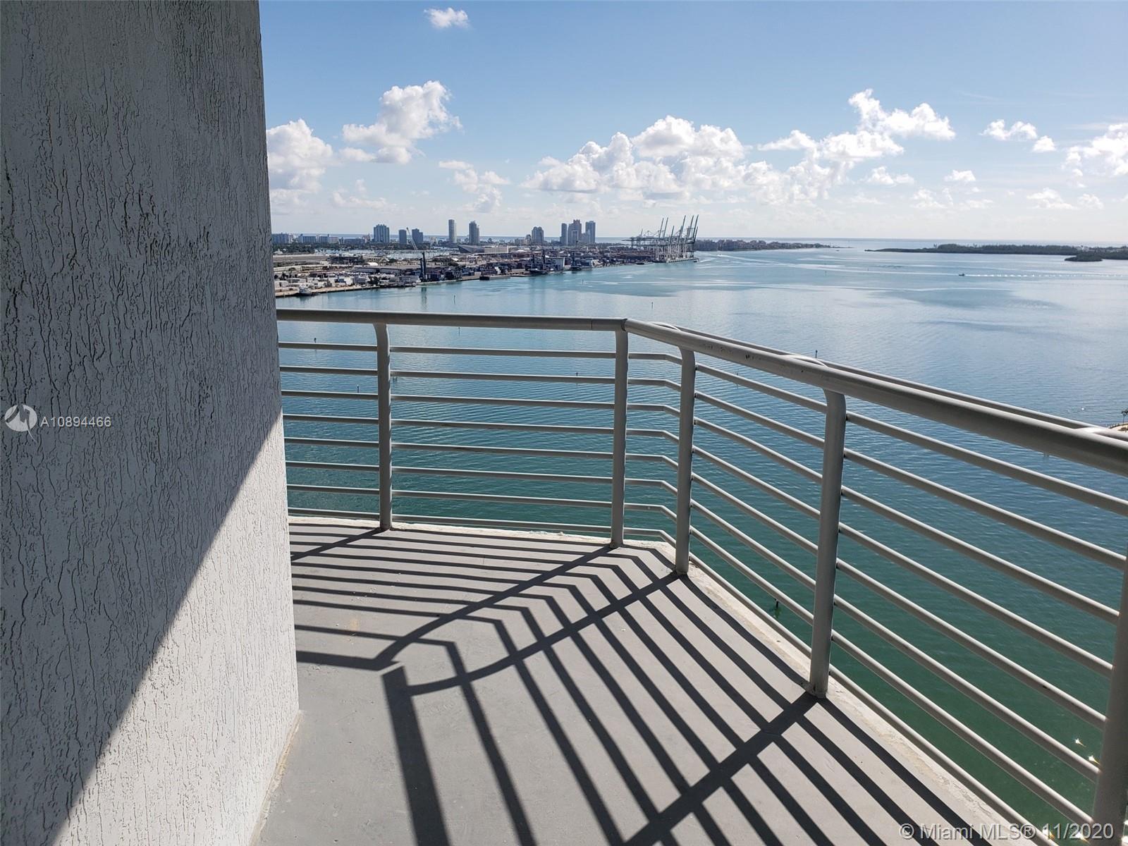One Miami #2523 photo04