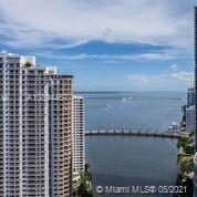 300 Biscayne Blvd Way #4609 photo025